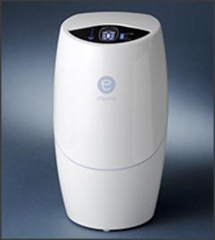 Máximas garantías en los filtros de agua