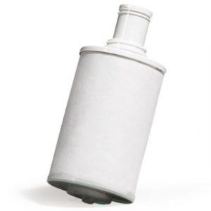 filtro de agua epring