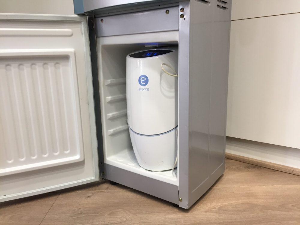 Fuente de agua para oficinas y lugares p blicos filtro - Filtro de agua precio ...