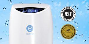 Filtrar agua del grifo o buscar un filtro de la mejor calidad