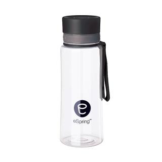 Adelgazar con agua pura. La solución es eSpring